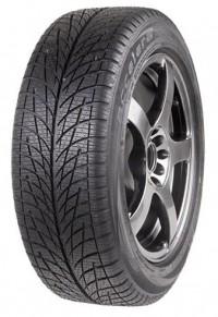 winter tires for cars. Black Bedroom Furniture Sets. Home Design Ideas