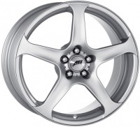 Wheels Aez Icon 5 R16 W7 PCD5x114.3 ET40 DIA0