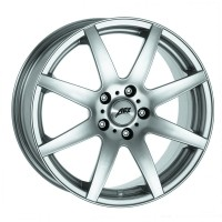 Wheels Aez Icon 8 R15 W6.5 PCD5x100 ET40 DIA0