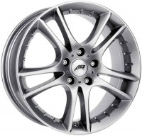 Wheels Aez Intenso R15 W6.5 PCD5x112 ET38 DIA70.1