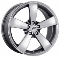 Wheels Aez Wave R16 W7 PCD5x114.3 ET40 DIA0