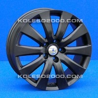 Aleks 1061 R18 W7.5 PCD5x114.3 ET50 DIA67.1 MB, photo Alloy wheels Aleks 1061 R18, picture Alloy wheels Aleks 1061 R18, image Alloy wheels Aleks 1061 R18, photo Alloy wheel rims Aleks 1061 R18, picture Alloy wheel rims Aleks 1061 R18, image Alloy wheel rims Aleks 1061 R18