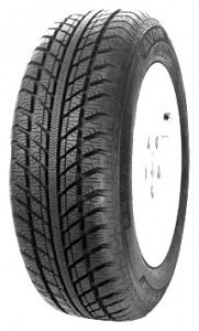 Tires Avon CR85 225/60R15 96H