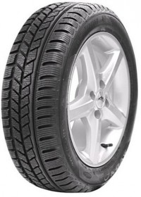 Tires Avon Ice Touring ST 225/45R17 91H