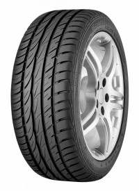 Tires Barum Bravuris 2 195/60R15 88H