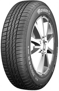 Tires Barum Bravuris 4x4 235/65R17 108V