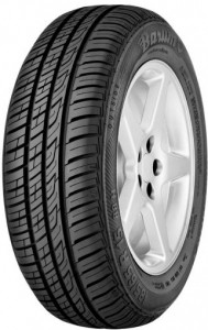 Tires Barum Brillantis 2 185/60R15 84H