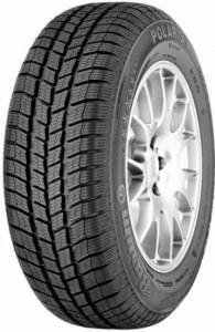 Tires Barum Polaris 3 195/60R15 88T