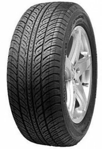 width 235 mm height 60 diameter r16 tires. Black Bedroom Furniture Sets. Home Design Ideas