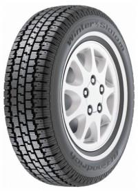 width 215 mm height 65 diameter r16 tires. Black Bedroom Furniture Sets. Home Design Ideas