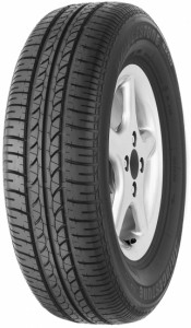 Tires Bridgestone B250 175/65R14 82H