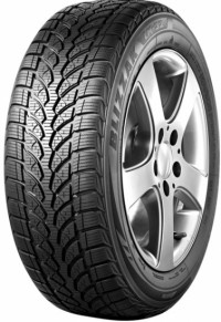 Bridgestone Blizzak LM32 185/65R15 88T, photo winter tires Bridgestone Blizzak LM32 R15, picture winter tires Bridgestone Blizzak LM32 R15, image winter tires Bridgestone Blizzak LM32 R15
