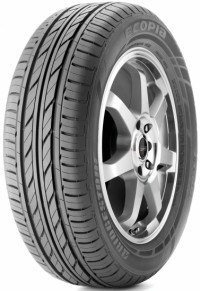 width 215 mm height 60 diameter r16 tires. Black Bedroom Furniture Sets. Home Design Ideas