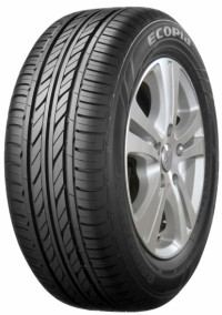 Bridgestone Ecopia EP150 185/65R15 88T, photo summer tires Bridgestone Ecopia EP150 R15, picture summer tires Bridgestone Ecopia EP150 R15, image summer tires Bridgestone Ecopia EP150 R15