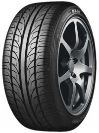 Tires Bridgestone Sports Tourer MY-01 215/55R17 94V