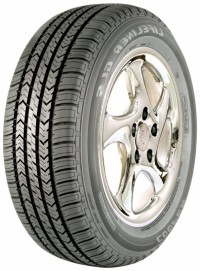 Cooper Tires Reviews (Updated May 2018) | ConsumerAffairs