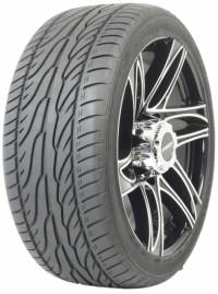 Dunlop SP Sport 3000A 215 50R17 91V Photo Summer Tires