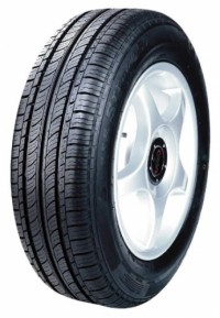 Tires Federal Super Steel 657 185/65R15 88H