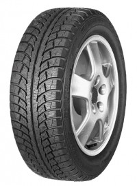 Tires Gislaved Nord Frost 5 185/65R15 88T