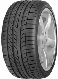 Tires Goodyear Eagle F1 Asymmetric 285/25R20 93Y