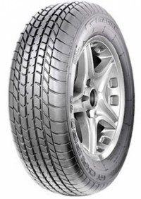 Tires GT Radial Champiro 70 185/70R14 88H