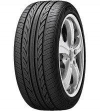 Tires Hankook Ventus V8 RS H424 185/65R15 88H