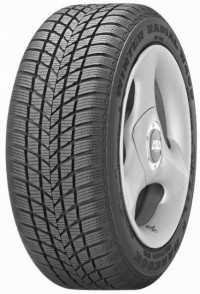 Tires Hankook Winter Radial W400 225/60R15 96H