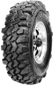 235 75r15 All Terrain Tires >> Tires Simex Jungle Trekker 2 295/75R16 116Q