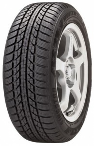 Tires Kingstar SW40 185/65R15 88T
