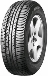 Tires Kleber Viaxer AS 185/65R15 T