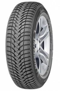 Michelin Alpin A4 185/65R15 88T, photo winter tires Michelin Alpin A4 R15, picture winter tires Michelin Alpin A4 R15, image winter tires Michelin Alpin A4 R15