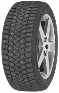205 55R16 Winter Tires >> Tires Marangoni 4 Ice E+ 205/55R16 94T