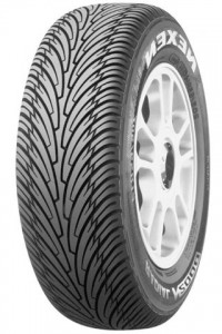 Tires Nexen-Roadstone N2000 225/60R15 96H