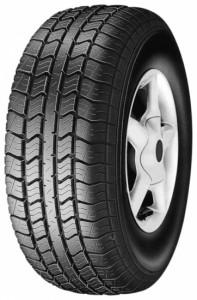 tires goodyear excellence 215 60r16 99v. Black Bedroom Furniture Sets. Home Design Ideas