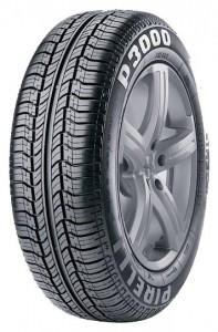 tires pirelli p3000 energy 175 65r14 82t. Black Bedroom Furniture Sets. Home Design Ideas