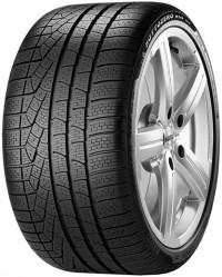 tires pirelli pzero 235 50r19 99w. Black Bedroom Furniture Sets. Home Design Ideas