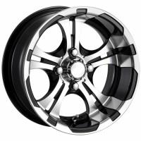mb racing wheels