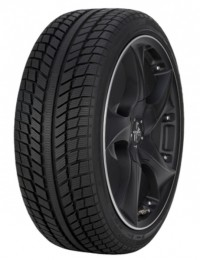 Tires Syron Everest 1 185/65R15 88T