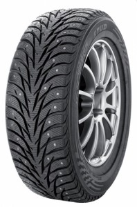 Tires Yokohama Ice Guard IG35 185/65R15 92T